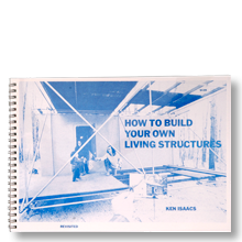 How-to-Build-Your-Own-Living-Structures